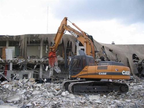 Construction Equipment Amp Mining Vehicles Npkce
