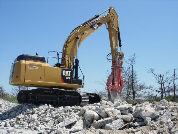 together with Cat further Cat C L Specs Page additionally V besides . on cat excavator specifications