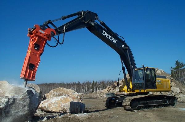 npk hydraulic hammer service manual
