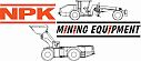 NPK Mining Equipment